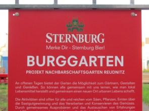 Burggarten 2017 (Alte Ecke 18)