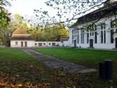 Pförtnerhaus am Haus Auensee