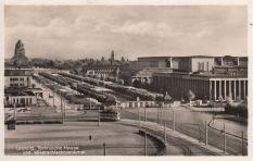 Technische Messe, 1941 (Archiv Holger Schmelzer)