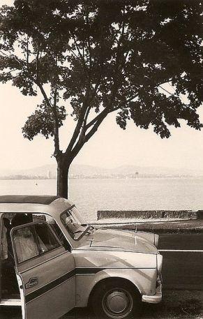 Urlaub 1973