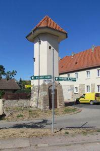 In Höhnstedt