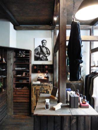 Weikert Studio in der Josephstraße