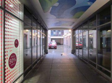 Hainstraße 12