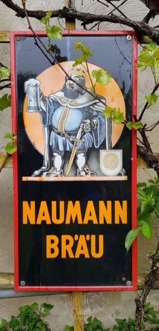 Naumann-Bräu (Foto: Gose-Tilo)