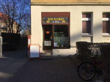 Bäckerei Plötz in Sellerhausen