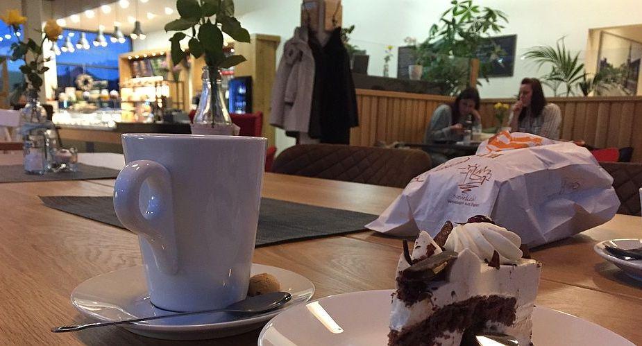 Kaffeefahrt durch Leipzig IV