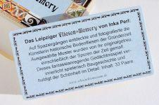 Leipziger Fliesen-Memory (Foto: Inka Perl)