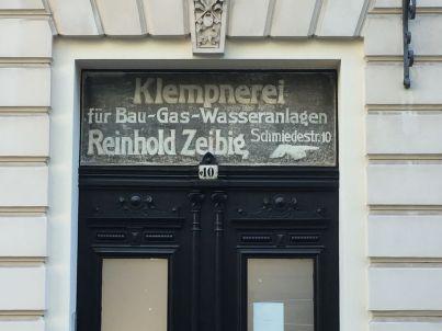 Schmiedestraße 10
