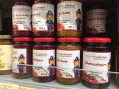 Messemännchens Marmelade