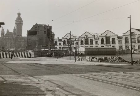 Markthalle (Archiv Steffi Burkhardt)