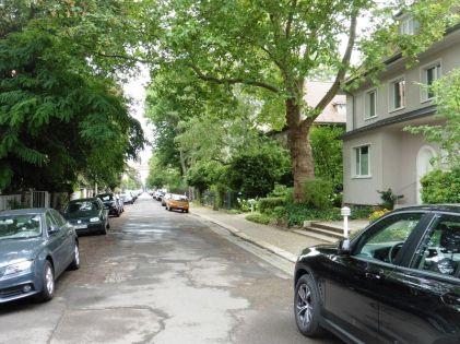 In der Hoepnerstraße