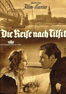 Historische Filmzeitschrift, Archiv Rübner