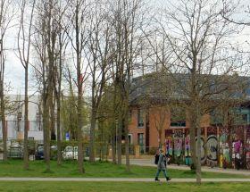 Rubensstraße