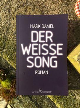 Das neue Buch