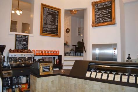 tarteunftoertchen-cafe-neu-1