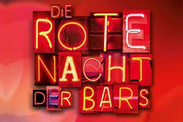 campari-die-rote-nacht-der-bars-2015