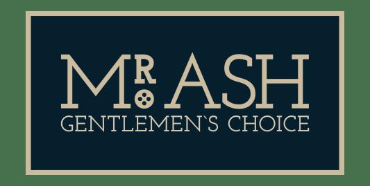MrAsh-Logo-Final-02
