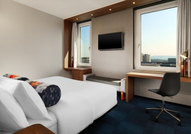 Aloft_Stuttgart_Breezy Room@2015 Starwood Hotels und Resorts Worldwide