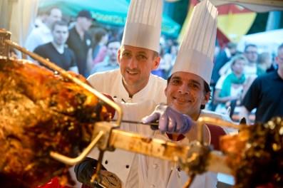 Stuttgarter_Sommerfest_Kulinarische_Highlights_01_Foto_Martin_Stollberg