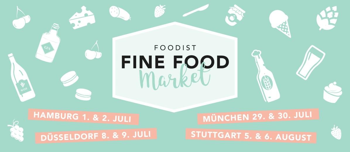Fine Food Market_Logo2_72dpi