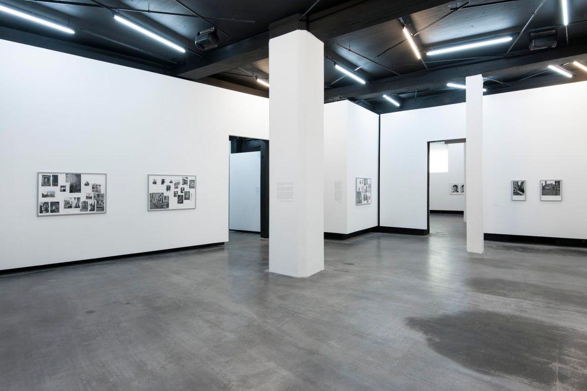 Parrotta Contemporary Art