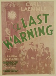 the-last-warning-key-art