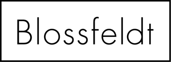 cropped-Blossfeldt_Logo_RGB