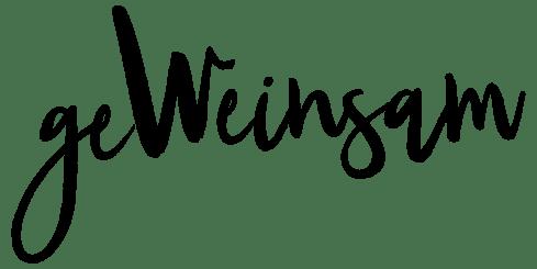Motto des 42. Stuttgarter Weindorfs