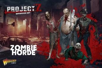 zombihordeBOXA-wip_3fbe236d-1484-4076-8d0e-42579221d945_1024x1024