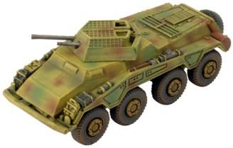 sd-kfz-234-1-2cm