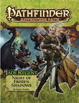 jade_regent2_night_of_frozen_shadows01-500x500