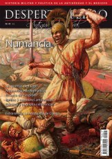desperta-ferro-antigua-y-medieval-n-41-numancia