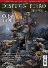 desperta-ferro-contemporanea-n-21-cuba-1898