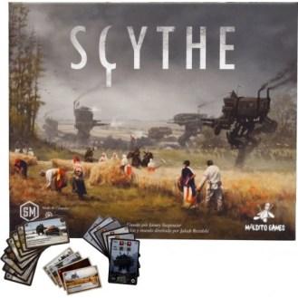 -pre-order-scythe-promos
