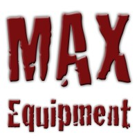 Logo_Max_Equipment 2cm