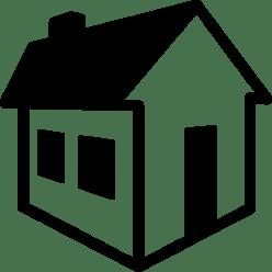 Bauen oder Sanieren Sie ihr Traumobjekt mit Gehlings Bausysteme GmbH