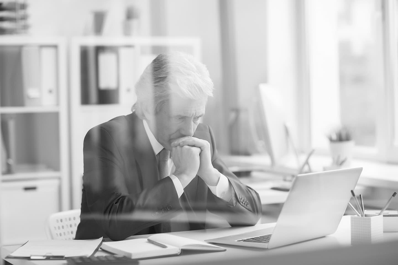 business problems D8NMVTC Gehrke & Vetterkind Consultants