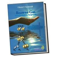 Browns Gas – eine unerschöpfliche Energiequelle