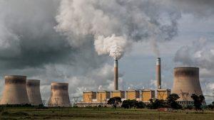 Energiewende mit Neutrinopower statt Umweltschäden