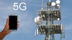 Mobilfunk mit Skalarwellen statt 5G