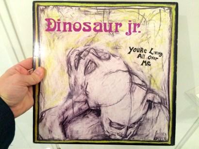 DinosaurJR_LAOM_1
