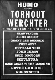 rock-torhout-rock-werchter-1994