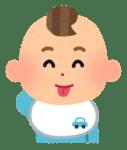 baby_boy12_tehe.png