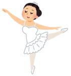 ballet_woman.png