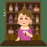 bar_master_mama_woman.png