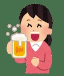 beer_woman.png