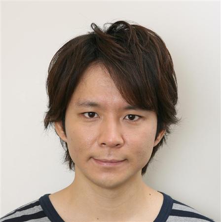 https://i1.wp.com/geinou-japan777.com/wp-content/uploads/2016/05/b1929c18c44541c10320461f87ea783bf0bbf87f1430670561.jpg