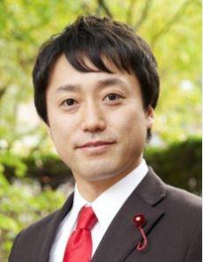 小田求 千葉家族4人殺傷 事件 画像