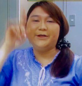 りんごちゃん すっぴん 青森県 十和田市 高校 出身 本名 性別 男 女 ニューハーフ