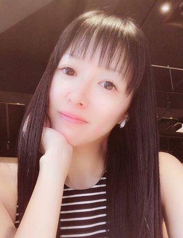 山寺宏一 田中理恵 離婚 原因 理由